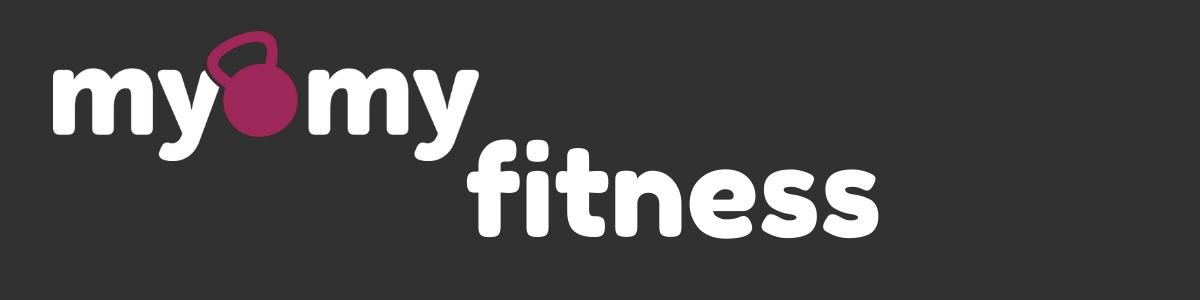 Myomy Fitness
