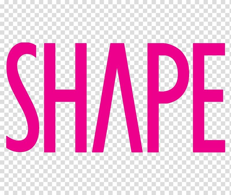 Shape.com Logo